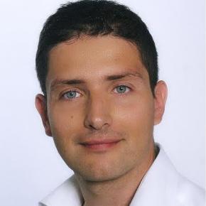 BARLOGGIO ANTONIO